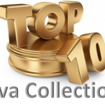 Top 10 Java Collection Articles