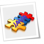 Top java puzzles
