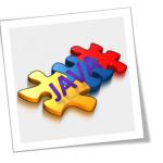 java puzzles