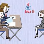 Java 8 Interview Questions - Part 2
