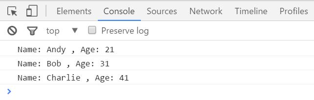 underscore.js each function