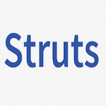 Iterate over Collection in Struts using <logic:iterate>