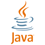 Java program to find longest substring of given string