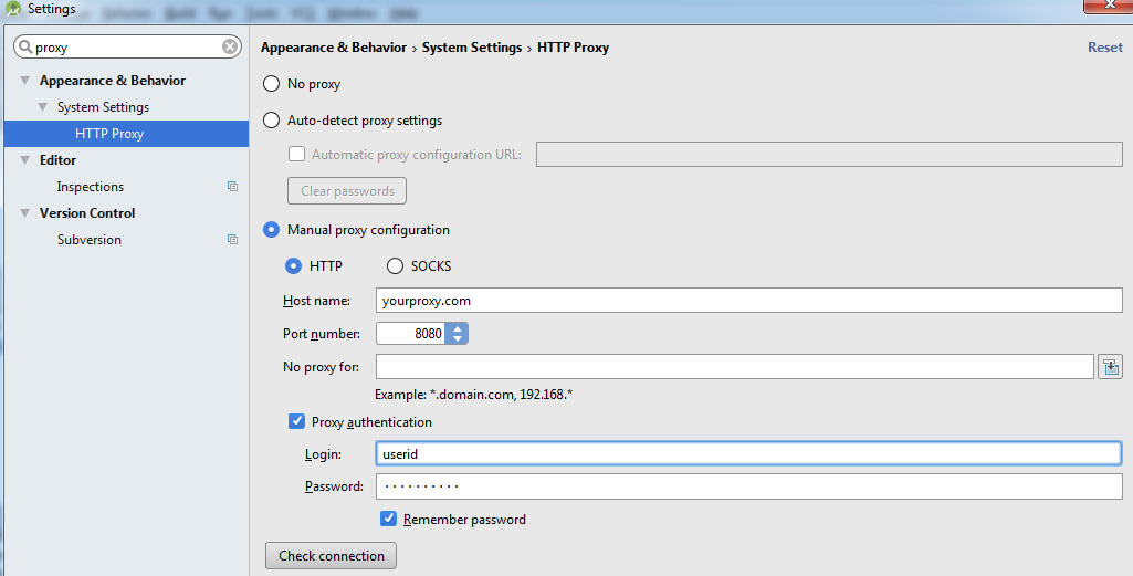 Change pptp to l2tp server 2012